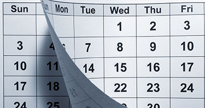 Menu_images-calendar