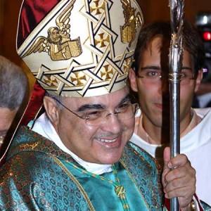 Bishop-Marcelo-Samararo