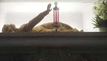 1--Coronaldo-relic-full-size