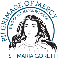 Pilgrimage of Mercy